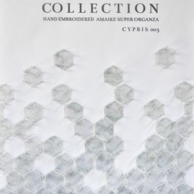 Cypris 003